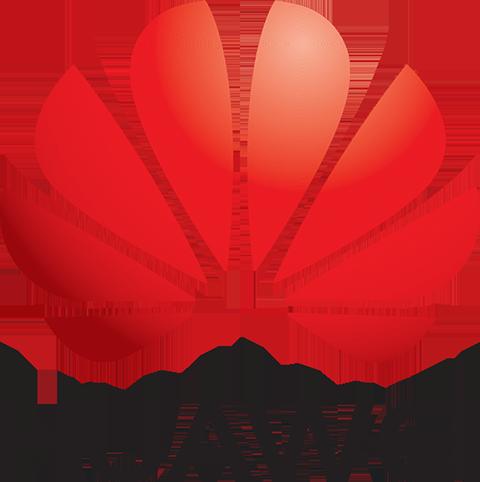 HUAWEI Smart Phones