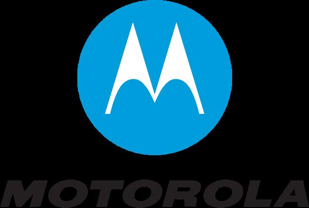MOTOROLA Smart Phones