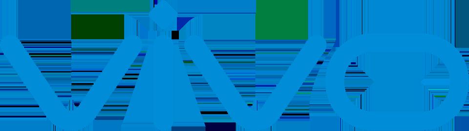 VIVO Smart Phones