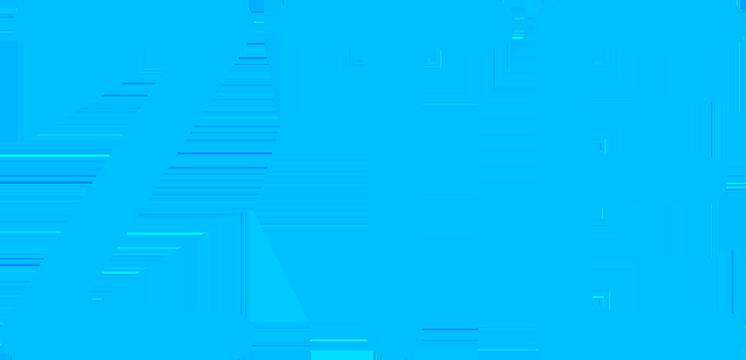 ZTE Smart Phones